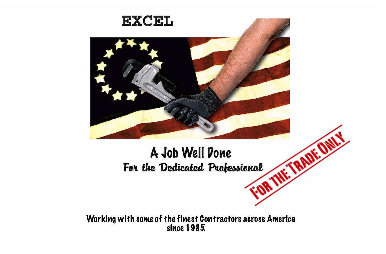 Excel Wrench Ad possibility marker felt.jpg