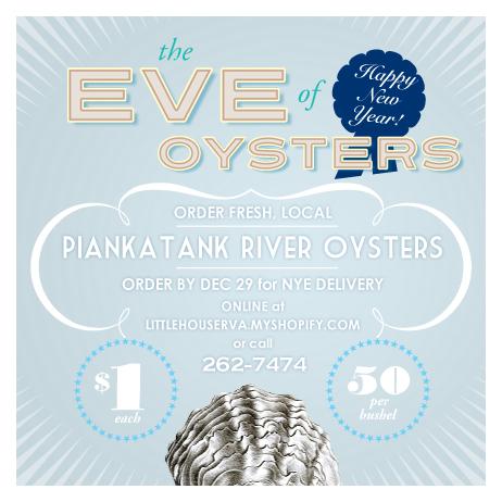 oyster_final.jpg