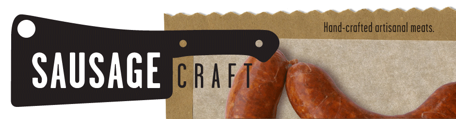 sausagecraft-banner.png
