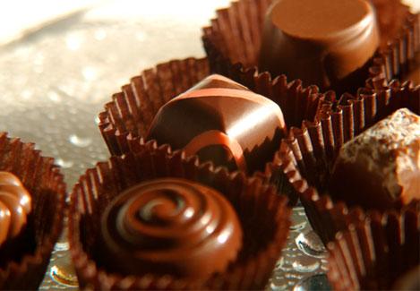 chocolate_splash.jpg