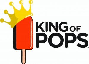 KOP_Logo_4C-NO-tag-300x218.jpg