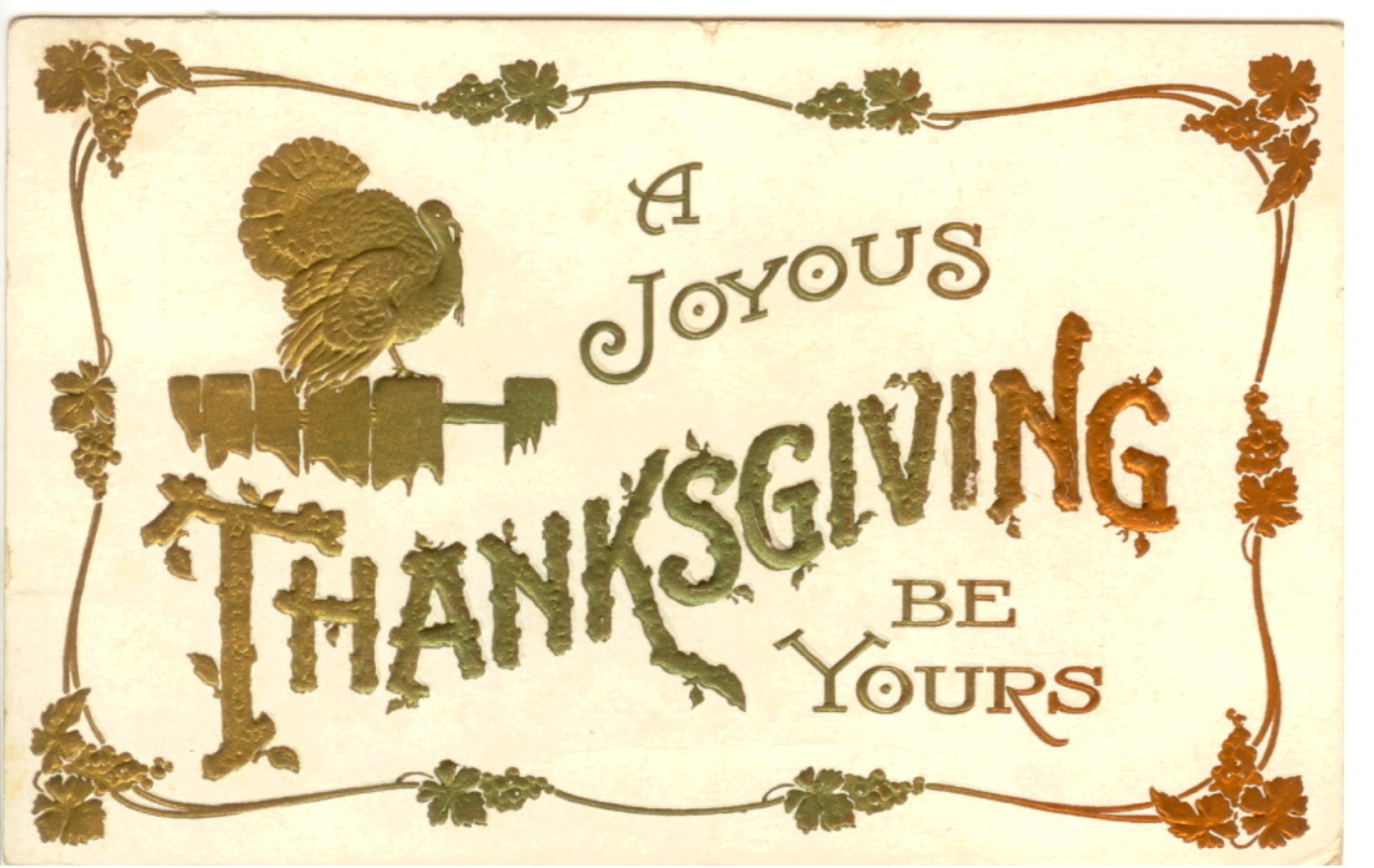 stock-graphics-vintage-thanksgiving-postcard-01615.jpg