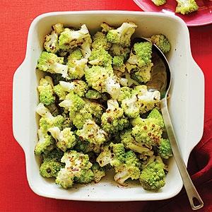 romanesco-broccoli-su-l.jpg