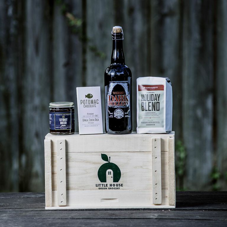 http://littlehouseshop.storenvy.com/collections/946173-holiday-gift-boxes/products/10789998-beans-n-booze-box