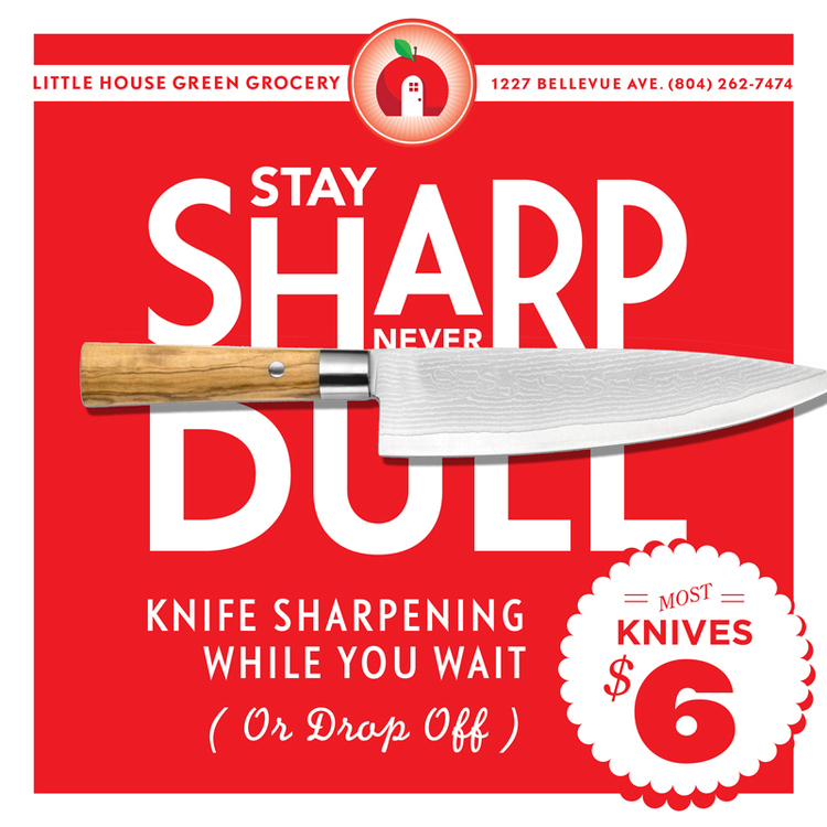Knife Sharpening Graphic.jpeg