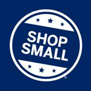 Shop_Small_Logo_2015.jpg