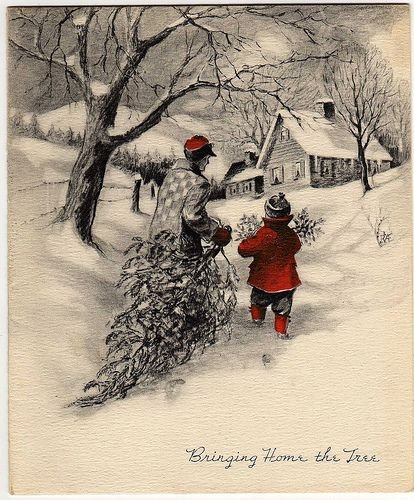 bf465c88a17cf1a949df78019577813a--vintage-christmas-trees-vintage-holiday.jpg