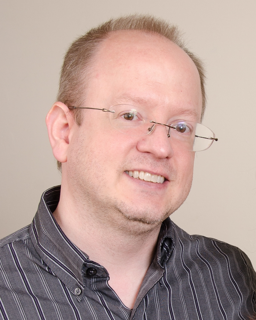 Kevin Beyer