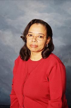 Doreen Christiani