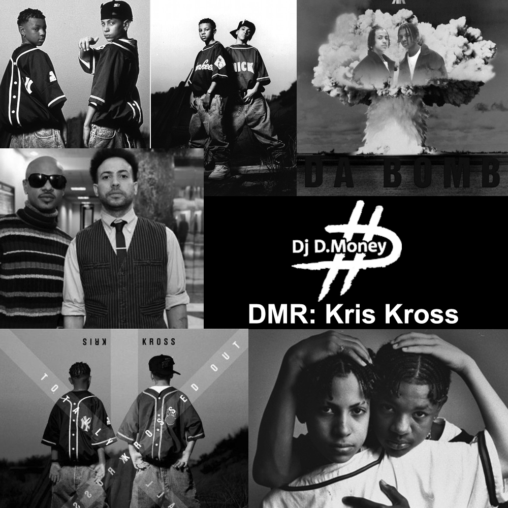 DMRVol.06ArtworkBW.jpg