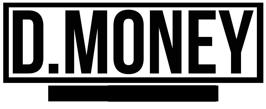DMoney_Logo_Text_Black.png