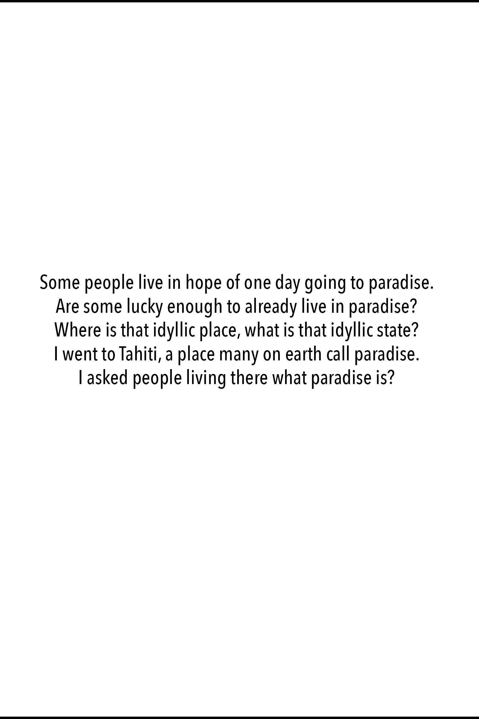 Text Paradise.jpg