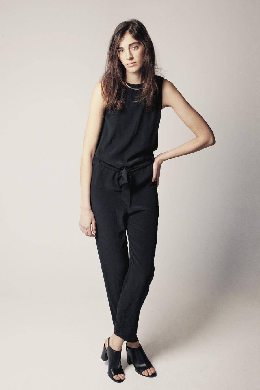 Babe-FW13-lookbook-LauraSelfridge-HayleyJumper-12.jpg