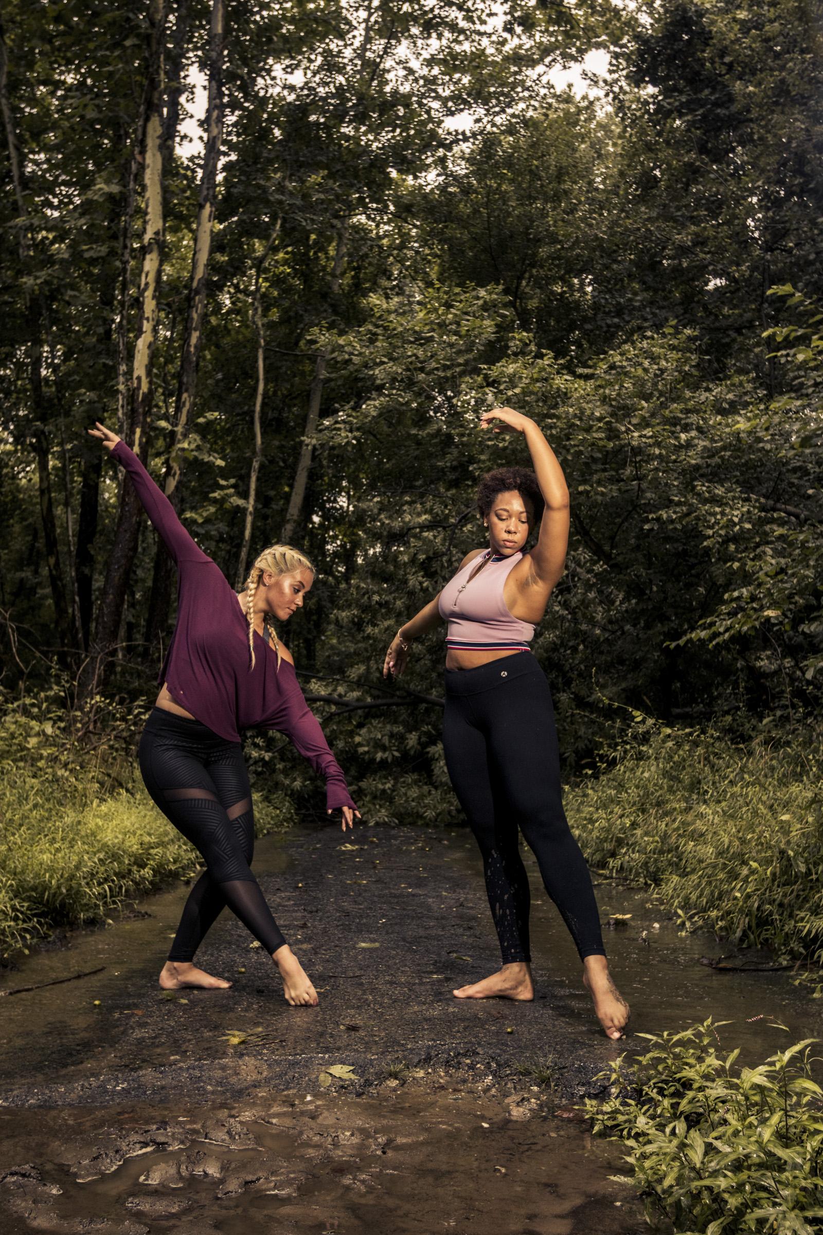 dance-0642.jpg
