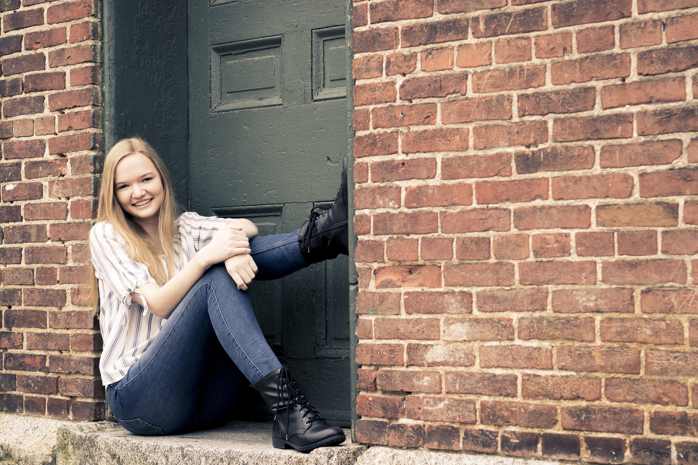 ellicott-city-senior-pictures-girl