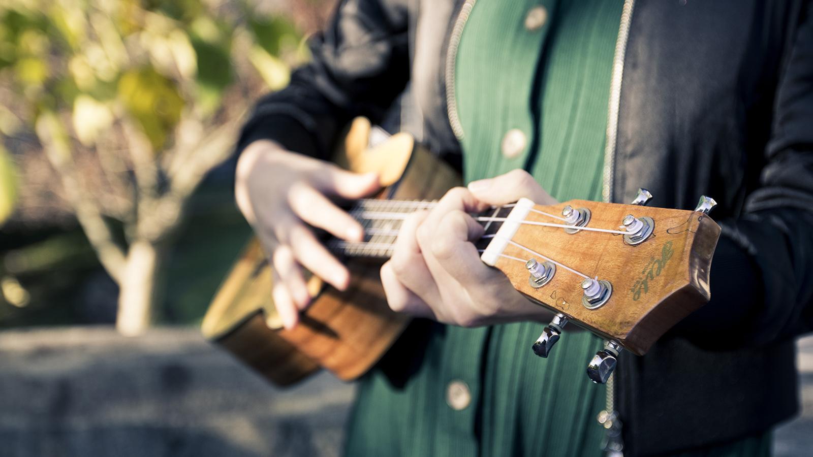 howard-county-senior-musician-ellicott-city