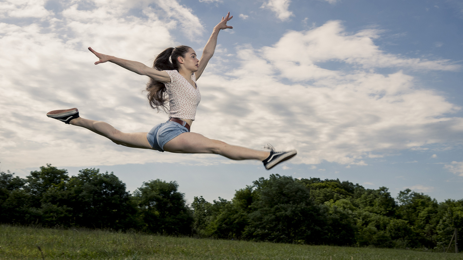 gymnast-senior-portrait-howard-county-maryland