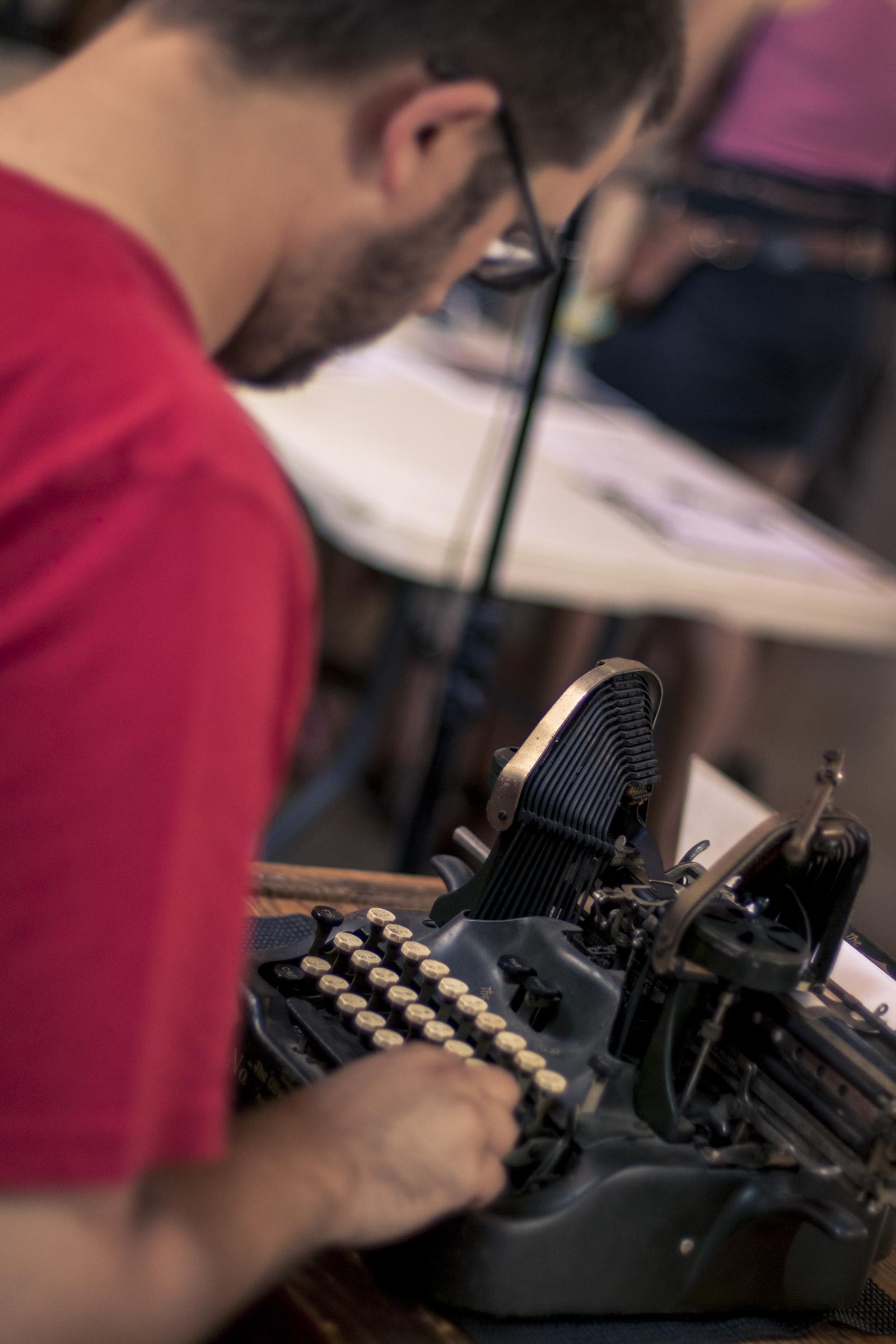 mark-petersen-typewriter-poet