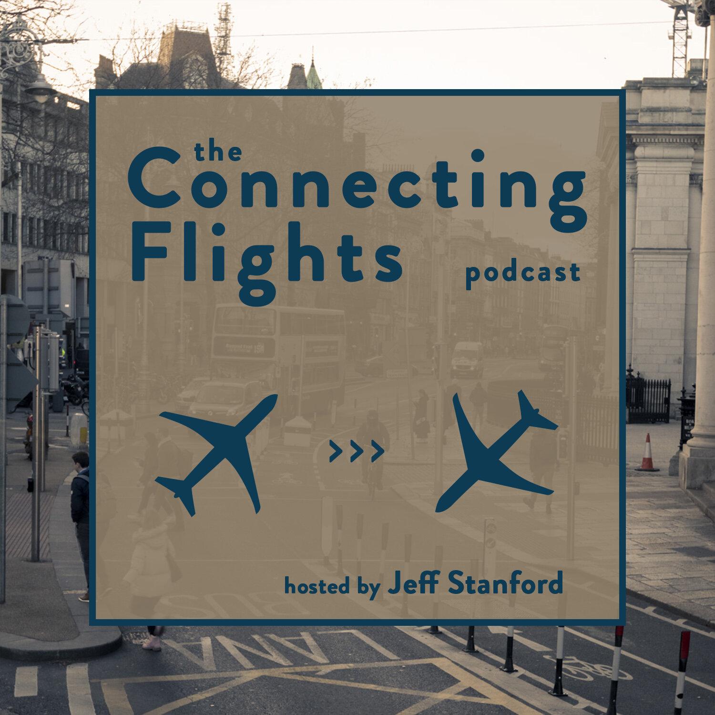 Connecting_Flights_Logo_1.jpg