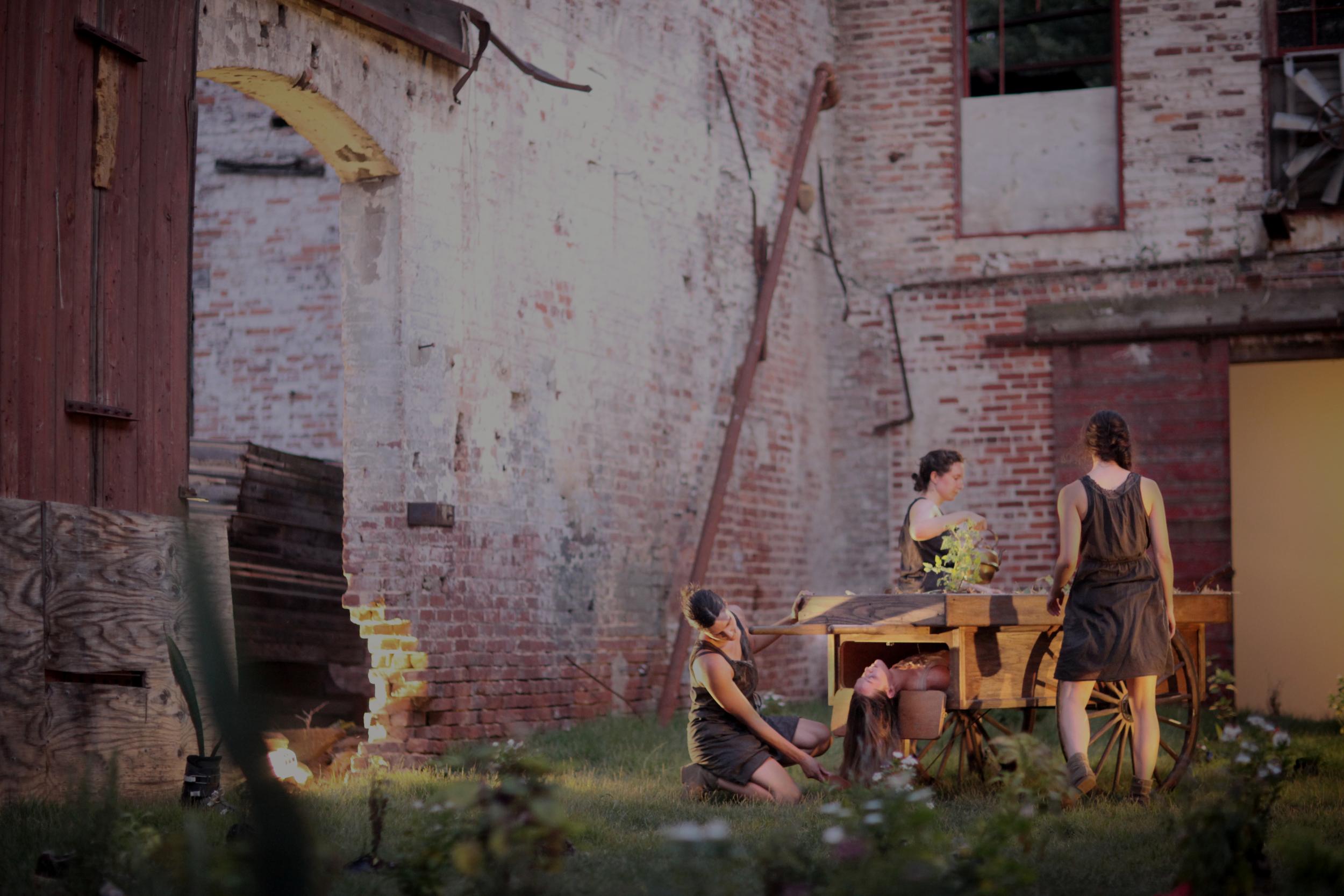 scene4--9522.jpg