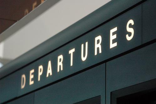 departures-image.jpg
