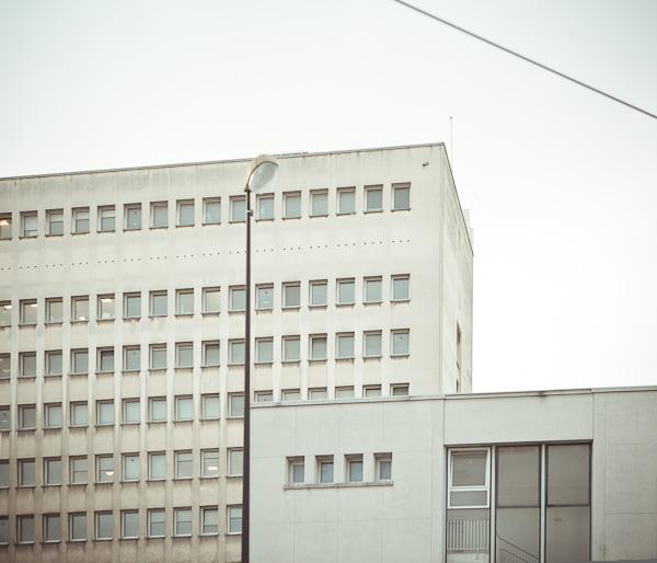archi-nantes-14.jpg