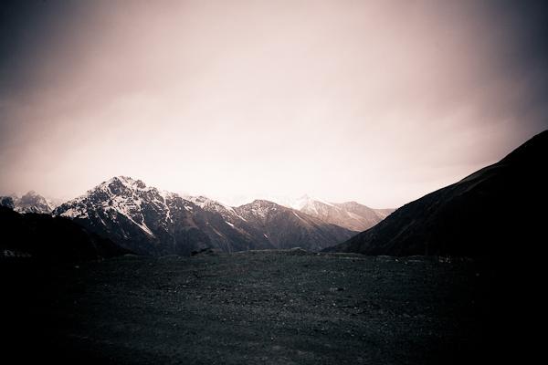 kirghizstan-6.jpg