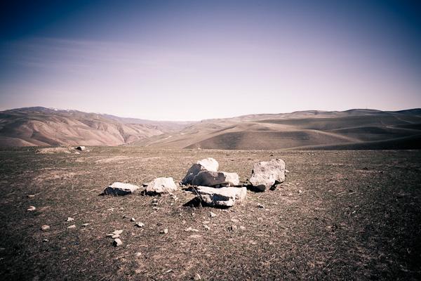 kirghizstan-10.jpg