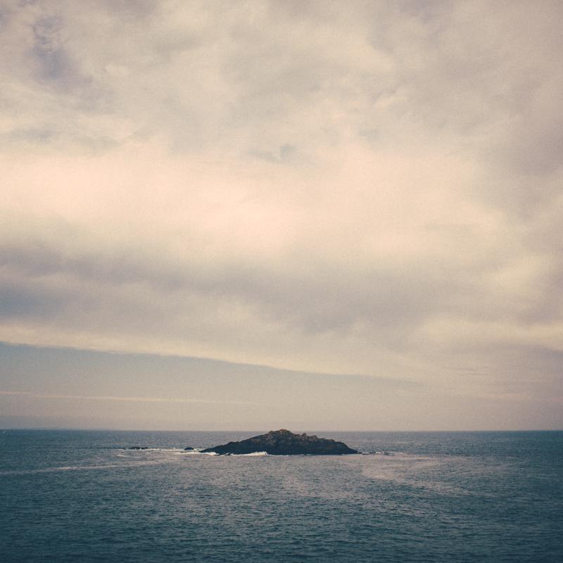 Bretagne, 2012