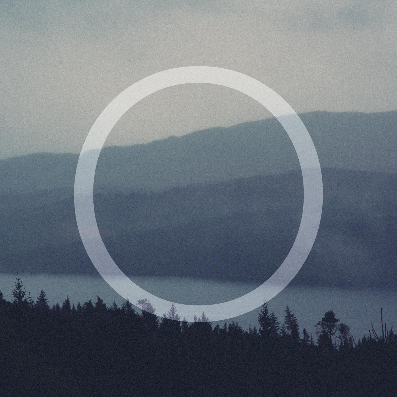 Lochs-6.jpg