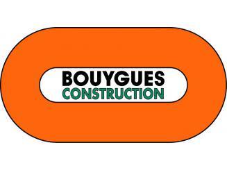 bouyguesconstruction.jpg