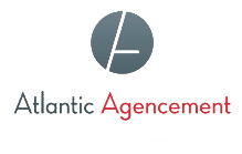 atlanticagencement.jpg