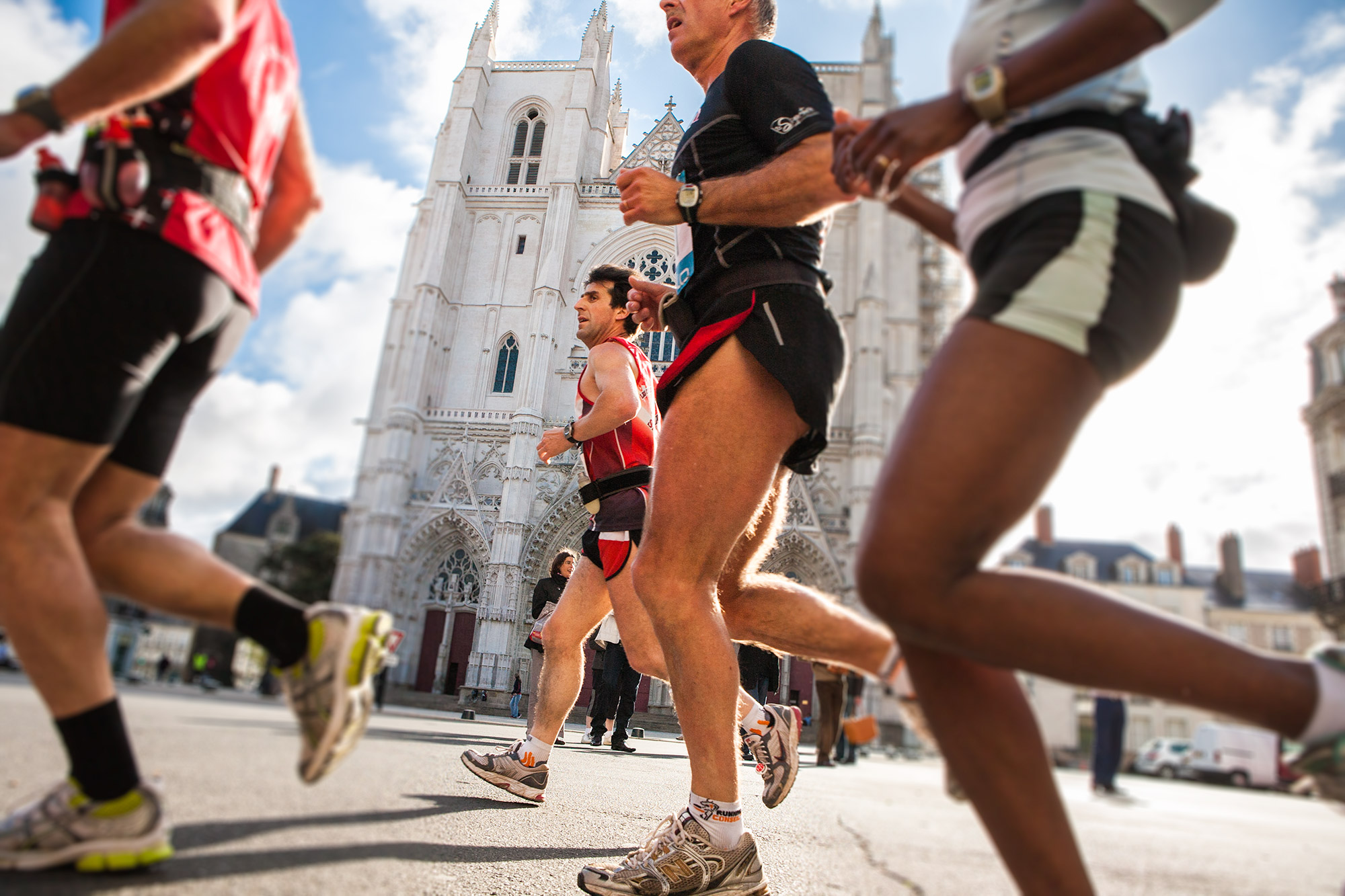 REPORTAGE-Marathon-de-Nantes.jpg