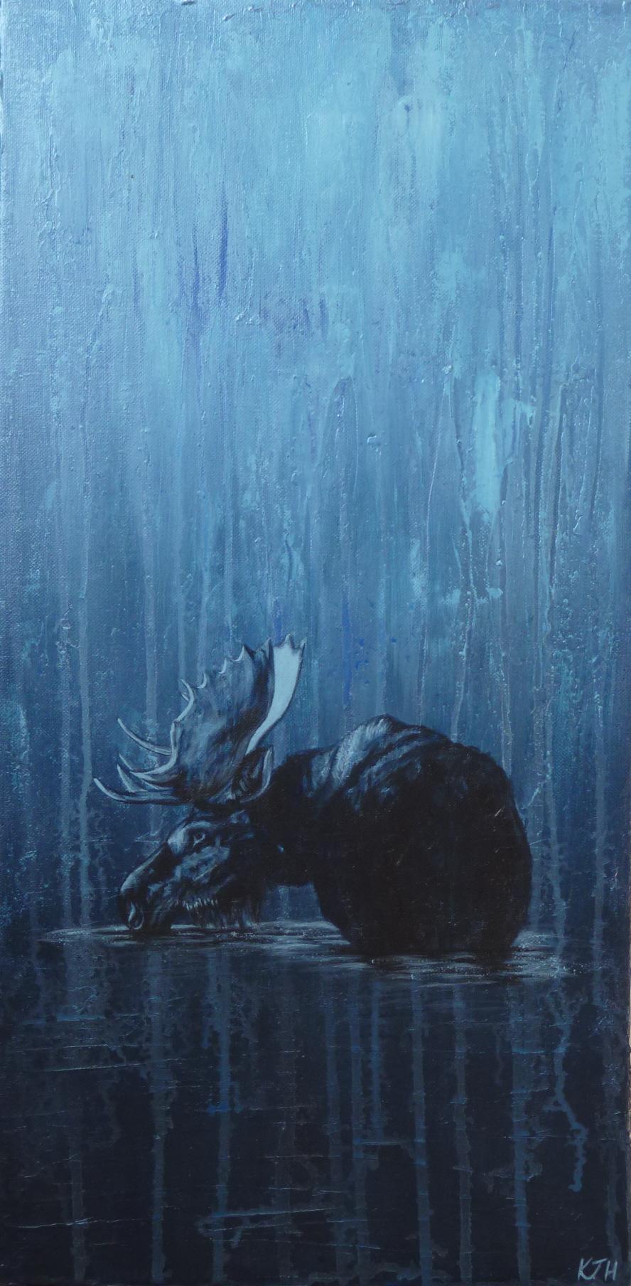 big_moose.jpg