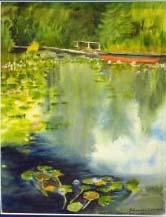 Lake Joy.jpg