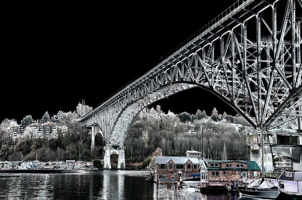 Aurora Bridge.jpg