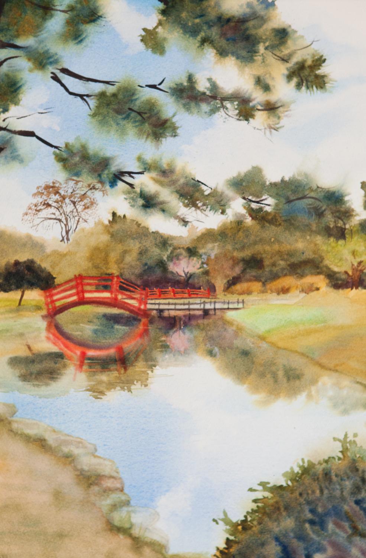 Jennifer Sumner Watercolor1500-9464.jpg