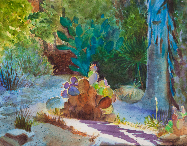 Jennifer Sumner Watercolor1500-9465.jpg