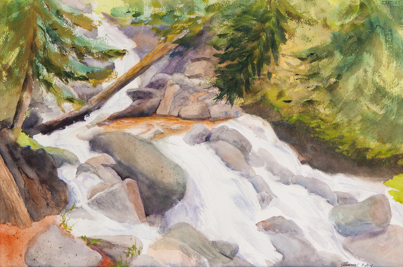 Jennifer Sumner Watercolor1500-9471.jpg
