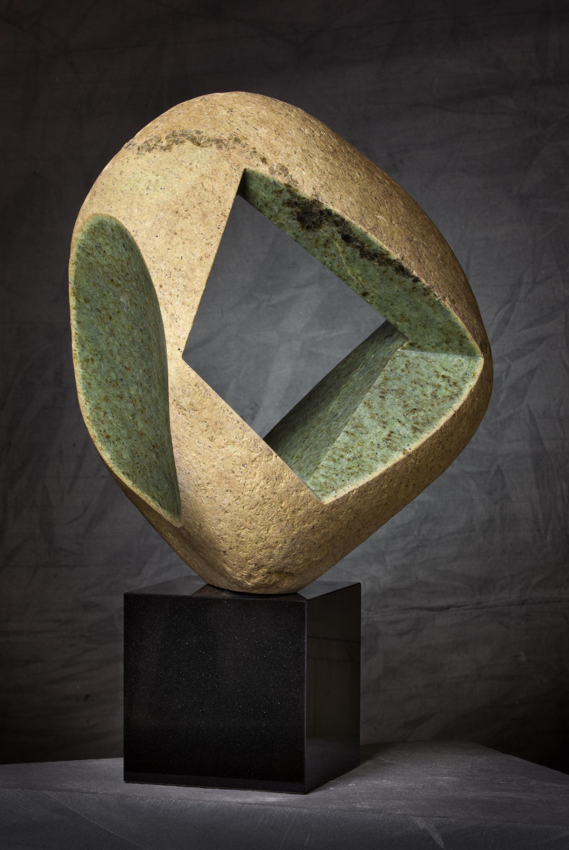 steve'sSculpture-0800.jpg