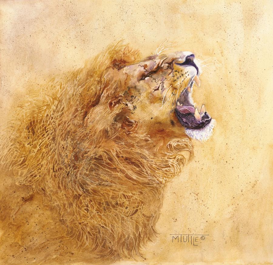 Lion Heart jpg.jpg