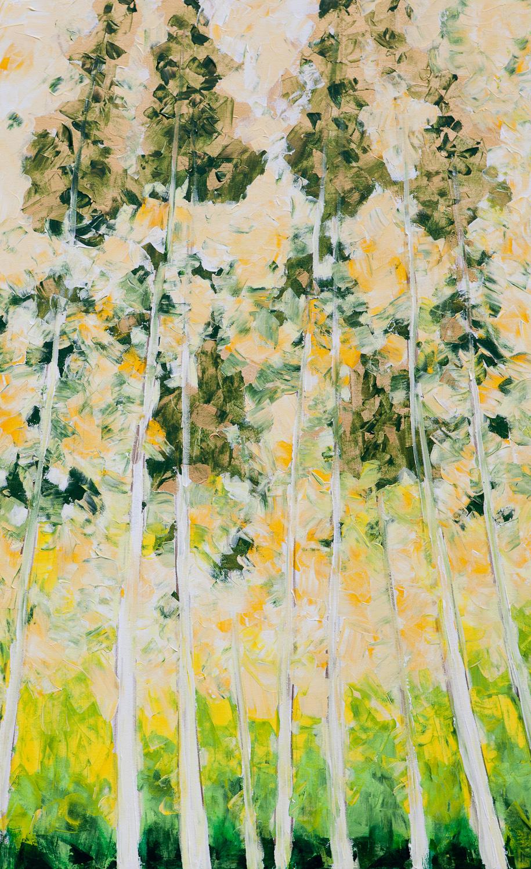 Miska Art Farm 1500-9713.jpg