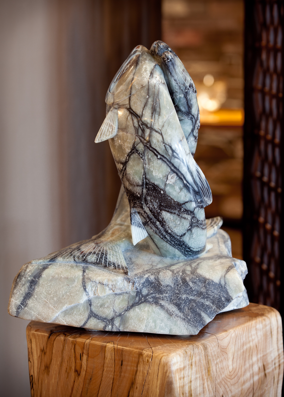 Craig Sculpture Studio 54 Gallery-9468.jpg