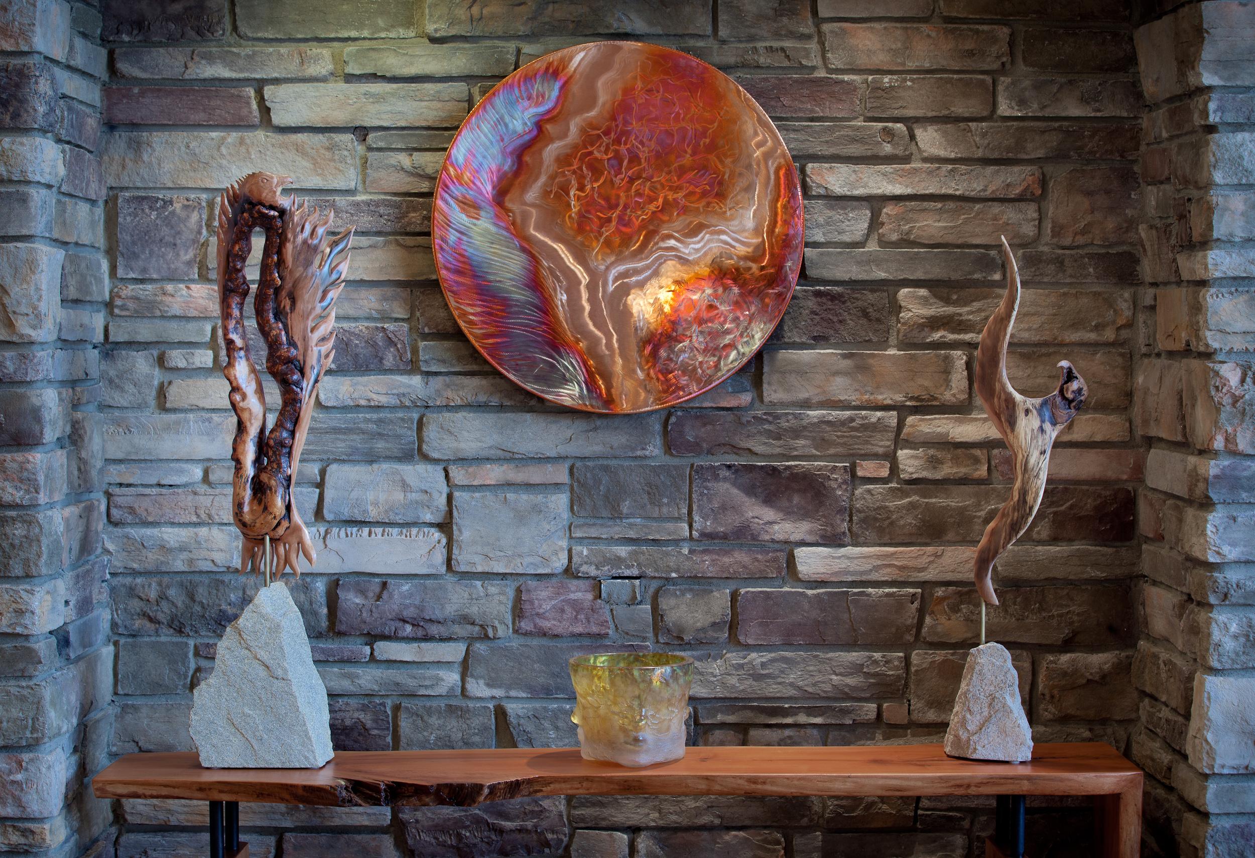 Craig Sculpture Studio 54 Gallery-9472.jpg