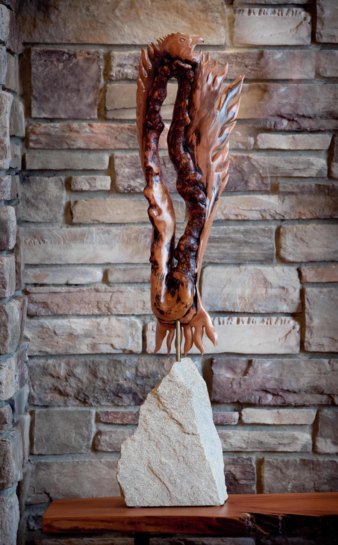 Craig Sculpture Studio 54 Gallery-9474.jpg