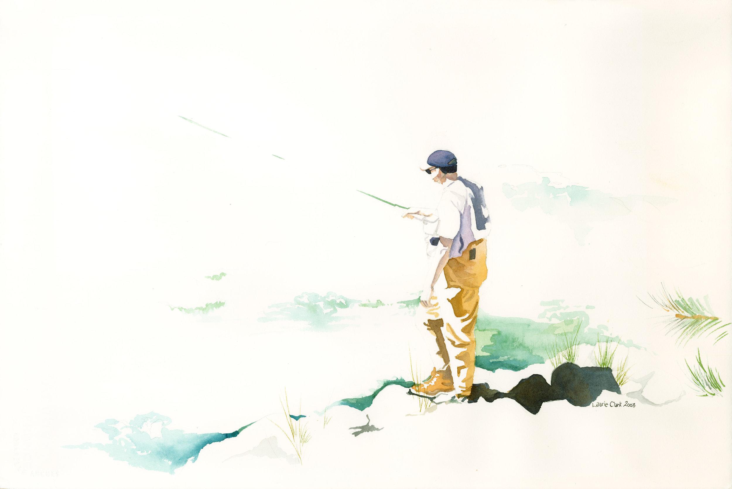 Gone Fishin'Smaller.jpg