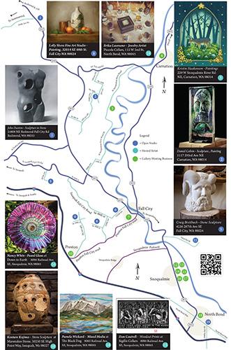 Art Tour Map Side B.jpg
