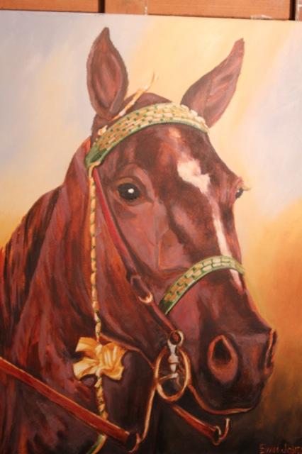 Evan Jones Dark Horse.jpg