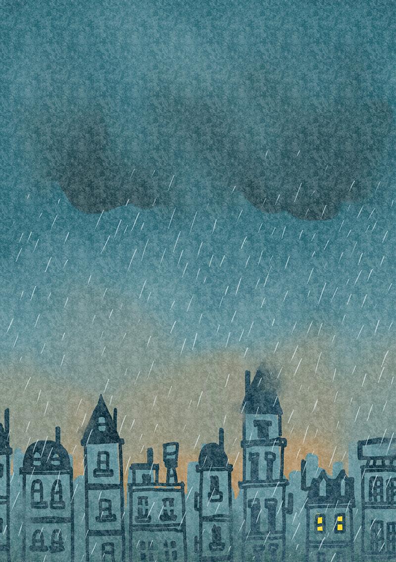rainw.jpg