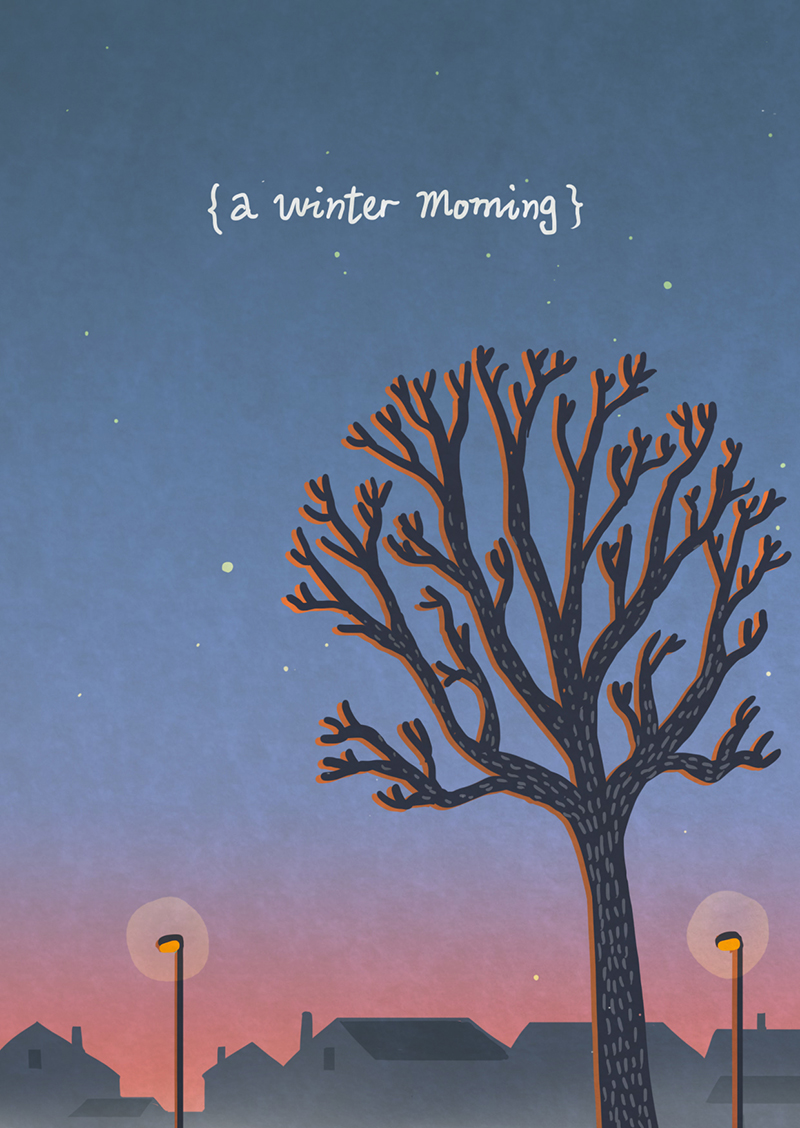 winter-morning.jpg